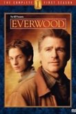Everwood DVD Release Date