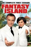 Fantasy Island: The Complete Second Season DVD Release Date