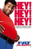 Fat Albert DVD Release Date