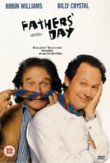 Fathers' Day DVD Release Date