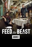 Feed the Beast DVD release date