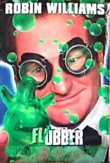 Flubber DVD Release Date