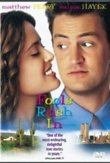 Fools Rush In DVD Release Date