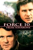 Force 10 from Navarone DVD Release Date
