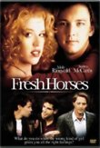 Fresh Horses DVD Release Date