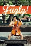 Fugly! DVD Release Date