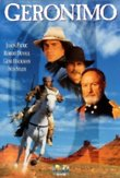 Geronimo: An American Legend DVD Release Date