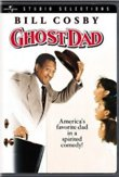 Ghost Dad DVD Release Date