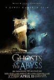 Ghosts of the Abyss 3D [Three-Disc Combo: Blu-ray 3D/Blu-ray/DVD] DVD Release Date