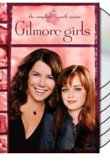 Gilmore Girls DVD Release Date