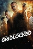 Gridlocked DVD Release Date