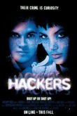 Hackers DVD Release Date