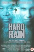 Hard Rain DVD Release Date