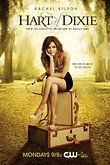 Hart of Dixie DVD Release Date