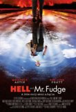 Hell and Mr. Fudge DVD release date