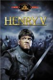 Henry V DVD Release Date