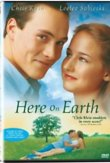 Here on Earth DVD Release Date