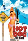 Hot Dog... The Movie DVD Release Date