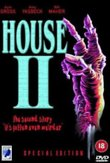 House II: The Second Story DVD Release Date