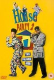 House Party 2 DVD Release Date