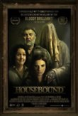 Housebound DVD Release Date