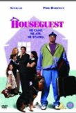 Houseguest DVD Release Date