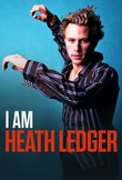 I Am Heath Ledger DVD DVD Release Date