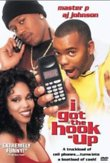 I Got the Hook Up DVD Release Date