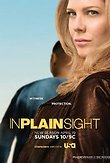 In Plain Sight: Season Four DVD Release Date