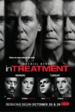 In Treatment DVD Release Date