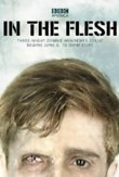 In the Flesh DVD Release Date