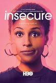Insecure S1 DVD Release Date
