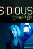 Insidious: Chapter 4 DVD Release Date