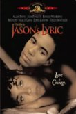 Jason's Lyric DVD Release Date