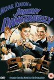 Johnny Dangerously DVD Release Date