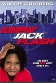 Jumpin' Jack Flash DVD Release Date