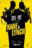 Kane &amp; Lynch DVD Release Date