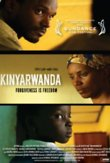 Kinyarwanda DVD Release Date