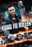 Kung Fu Killer Blu-ray release date