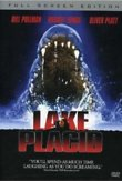 Lake Placid DVD Release Date