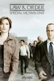 Law & Order: Special Victims Unit - The Thirteenth Year DVD Release Date