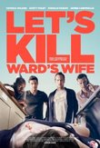Let's Kill Ward's Wife DVD Release Date