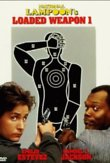 Loaded Weapon 1 DVD Release Date