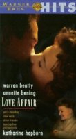 Love Affair DVD Release Date