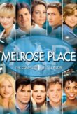 Melrose Place: The Seventh and Final Season, Vol. 1 DVD Release Date