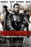 Mercenaries DVD Release Date