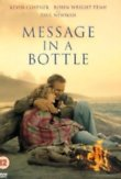 Message in a Bottle DVD Release Date