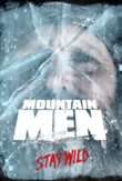 Mountain Men DVD release date