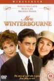 Mrs. Winterbourne DVD Release Date