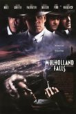 Mulholland Falls DVD Release Date
